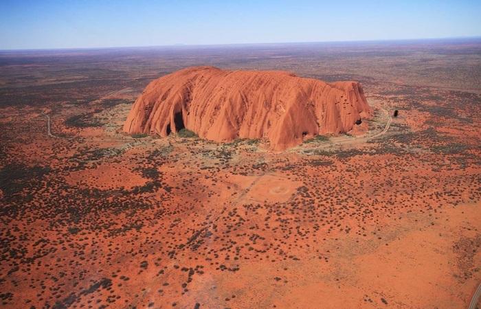 Premiers pas en Australie - Exploration australienne - Asie Online