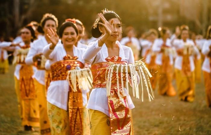 Lune de miel à Bali & Lombok - Asie Online