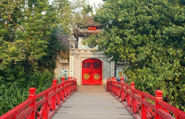 L'essentiel du Vietnam - Asie Online