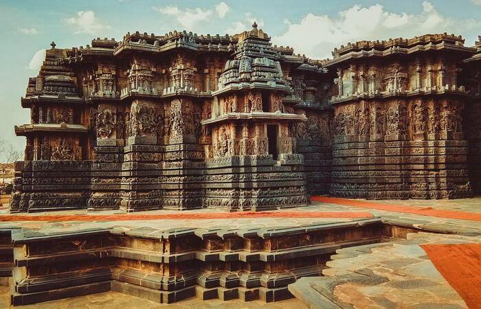 A la découverte du Kérala et du Karnataka - Asie Online