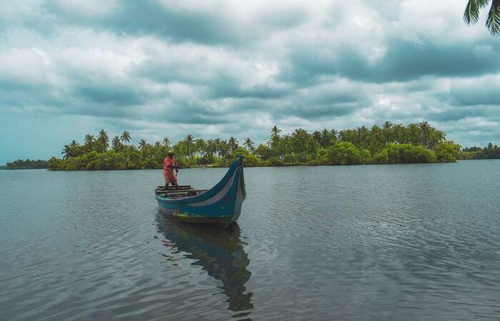 Voyage de noces en Inde du Sud - Asie Online
