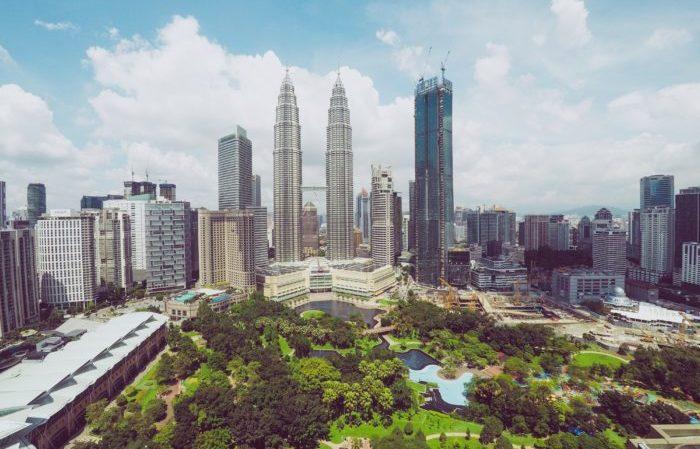 Premiers pas en Malaisie - Asie Online
