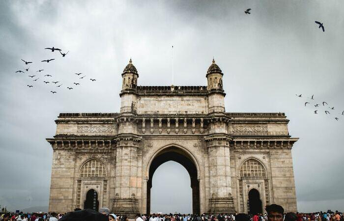 Joyaux de l'Inde Centrale, de Bombay à Bhopal - Asie Online