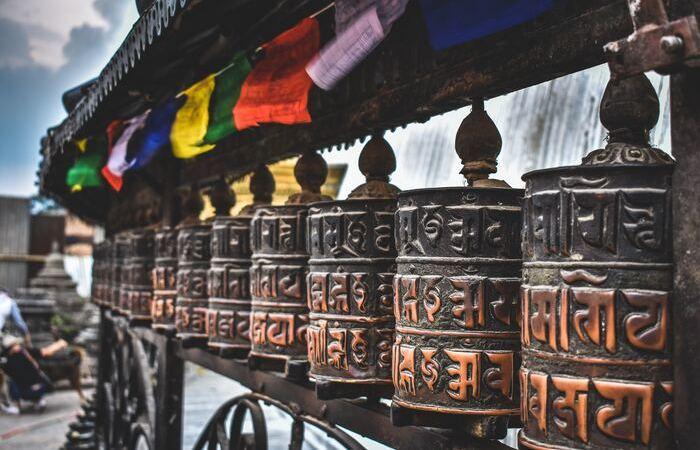L'essentiel du Népal - voyage Asie