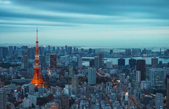 Tokyo, Kyoto et Kyushu - Asie Online
