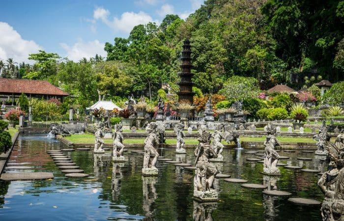 Premiers pas en Indonésie - Circuits en petits groupes