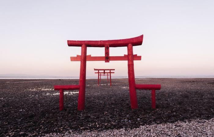 L'essentiel du Japon - Asie Online
