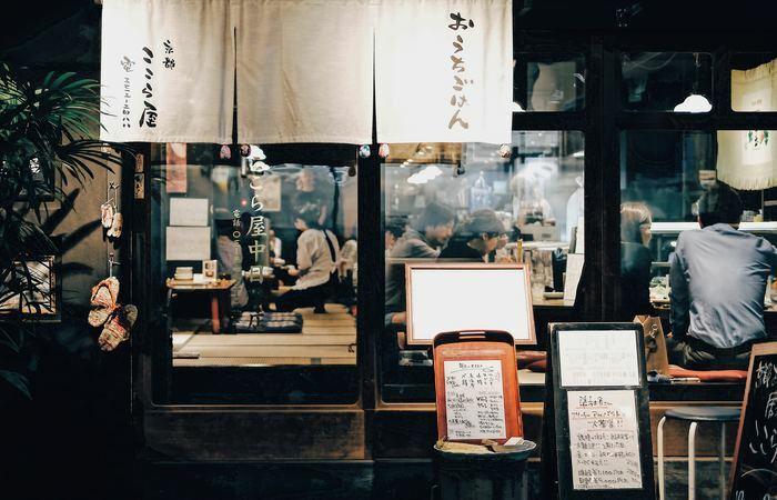 Découverte culinaire au Japon - Asie Online