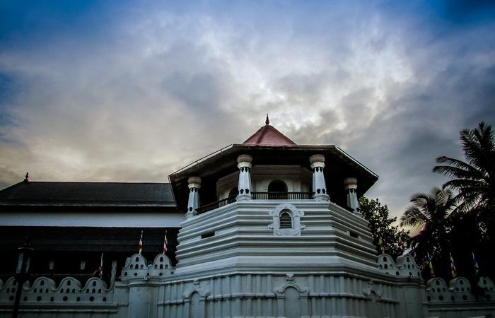 L'essentiel du Sri Lanka - Asie Online