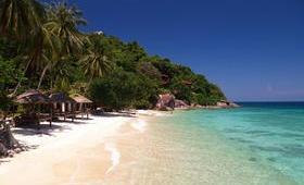 Japamala Resort - voyage Asie