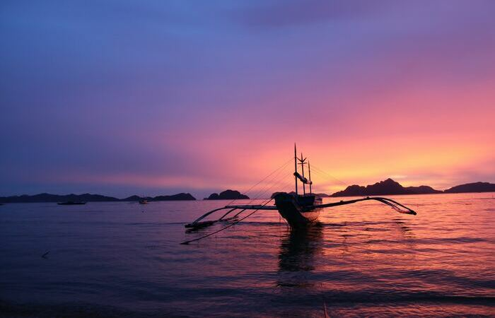 Voyage de luxe aux Philippines - voyage Asie