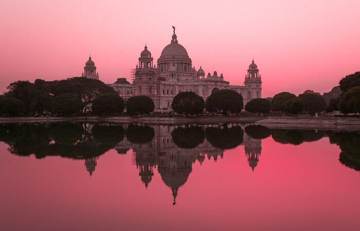 Voyage de luxe au Rajasthan - voyage Asie
