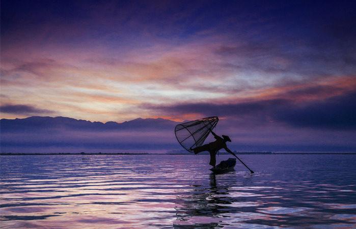 Voyage de luxe en Birmanie - voyage Asie