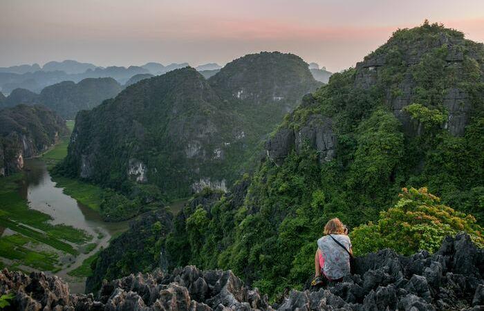 Le Vietnam, du Nord jusqu'à l'île de Phu Quoc - Asie Online