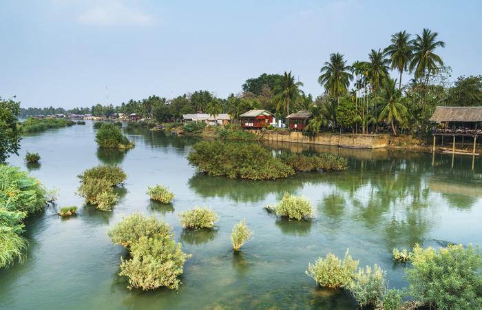 L'essentiel du Laos - Asie Online