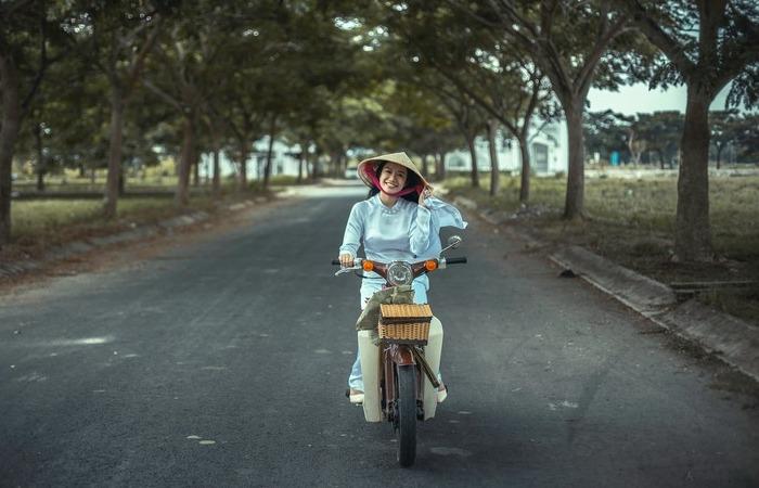 Une romance vietnamienne à deux - Asie Online