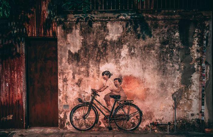 La Malaisie en autotour - Asie Online