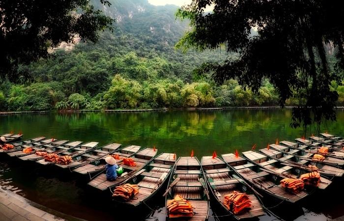 Le Vietnam en famille - Asie Online