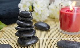 Bien-être et massages - voyage Asie
