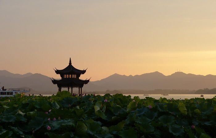 L'essentiel de la Chine - voyage Asie