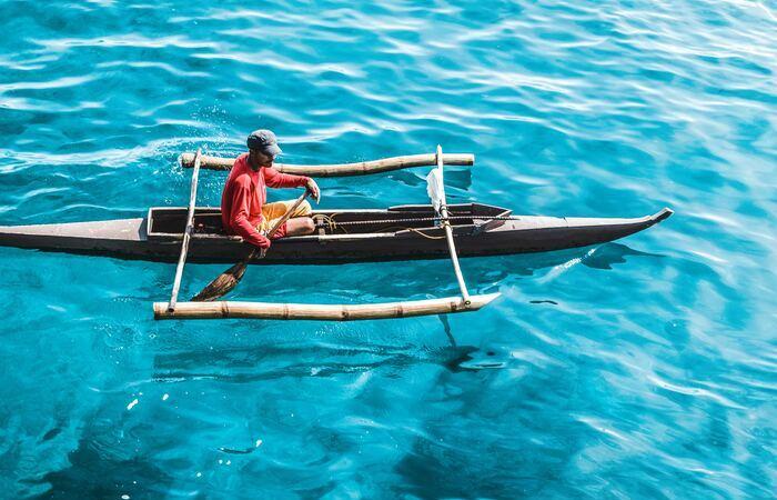 L'essentiel des Philippines, extension Panglao - Asie Online