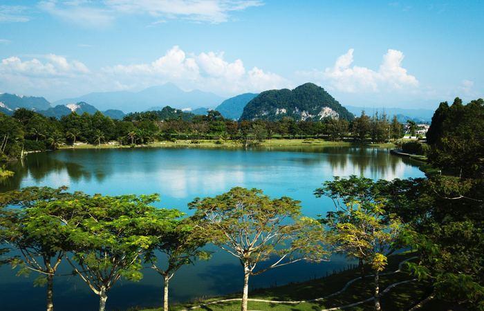 La Malaisie hors des sentiers battus - voyage Asie