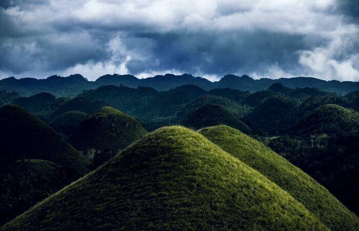 Au cœur des Visayas - voyage Asie