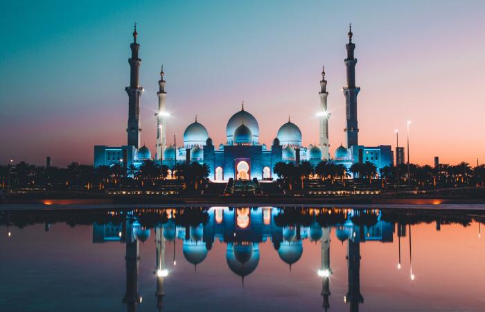 Exposition universelle de Dubai et Abu Dhabi - ASIE ONLINE