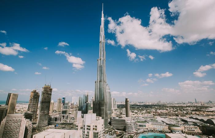 Exposition universelle de Dubai - ASIE ONLINE